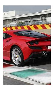 Ferrari F8 Tributo 2019 4K 3 Wallpaper   HD Car Wallpapers ...