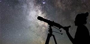 Less secrecy could help astronomy stop the bullying and ...