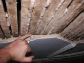 asbestos tile pipe roof sidingremova l remediation pro abatement 201 293 6305