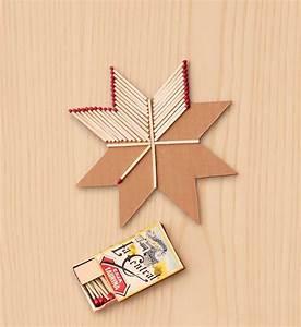Weihnachtsschmuck Selber Machen : 15 bastelideen f r weihnachten weihnachtsschmuck mit kindern basteln weihnachten pinterest ~ Frokenaadalensverden.com Haus und Dekorationen