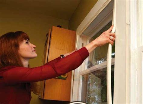 how to fix a drafty door drafty windows 8 ways to stop the cold bob vila