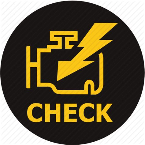 bypass check engine light emissions test check emission control l emissions warning engine