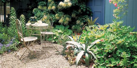 Landscaping Backyard On A Budget by 12 Cheap Landscaping Ideas Budget Friendly Landscape