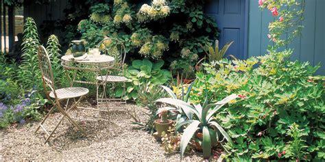 Cheap Backyard Ideas For by 12 Cheap Landscaping Ideas Budget Friendly Landscape