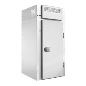 chambre de refroidissement materiels direct produits chambres froides alimentaires
