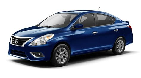 nissan versa colores color options for the 2018 nissan versa