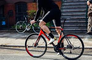 Best Road Bikes Under  500  Cheap Road Bikes