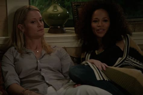 'the Fosters' Ending After Five Seasons, Spinoff Planned