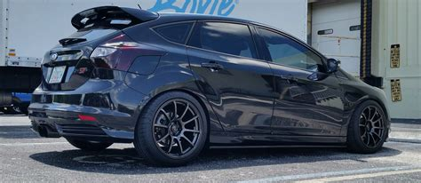 2015 focus st tail light tint the official tuxedo black tb thread page 213