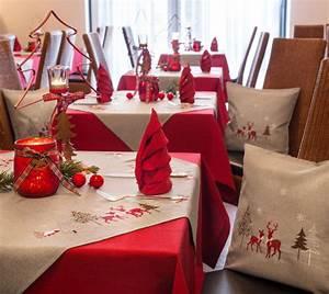 Festliche Tischdeko Weihnachten : festlich gedeckter tisch weihnachten tischdeko zu weihnachten u festliche ideen fr die tafel ~ Sanjose-hotels-ca.com Haus und Dekorationen