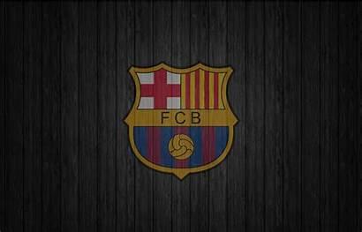 Barcelona Definition Walldiskpaper Reid February Under Added