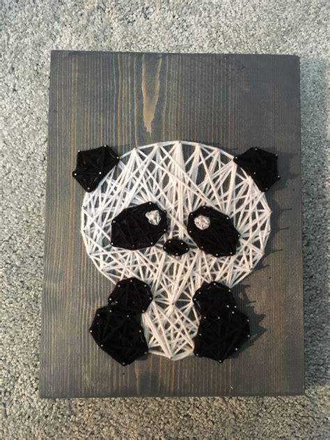 chambre panda best 20 panda crafts ideas on panda