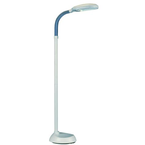 daylight reading floor l flex high vision daylight energy saving floor standing