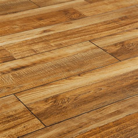 laminate flooring course free sles toklo laminate flooring 12mm country club collection autumn sun