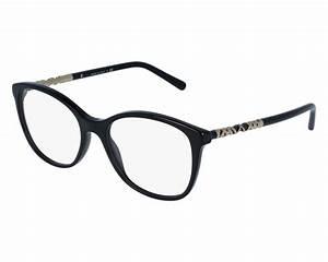 Acheter Des Lunettes De Vue : acheter des lunettes de vue burberry be 2245 3001 visionet ~ Melissatoandfro.com Idées de Décoration
