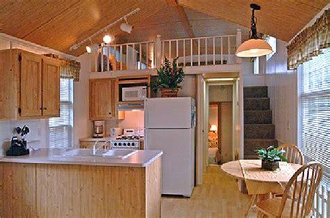 interior design of kitchen cape cod cresort cabins falmouth ma cground 4783