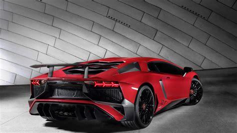 Lamborghini Aventador 4k Wallpapers by Lamborghini Aventador 2016 2 Hd Cars 4k Wallpapers