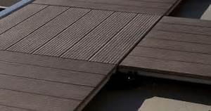 Mobili lavelli pavimento galleggiante in legno per