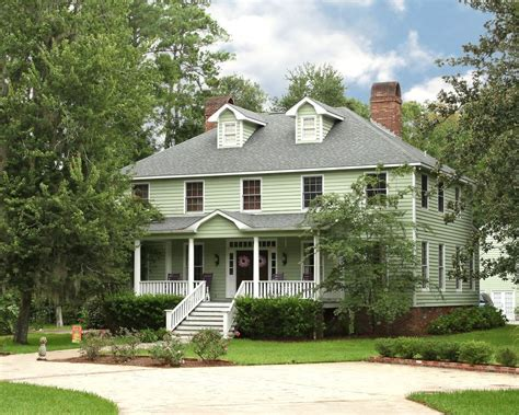5254 bed and breakfast in ga s bed and breakfast hotels 300 w conyers st