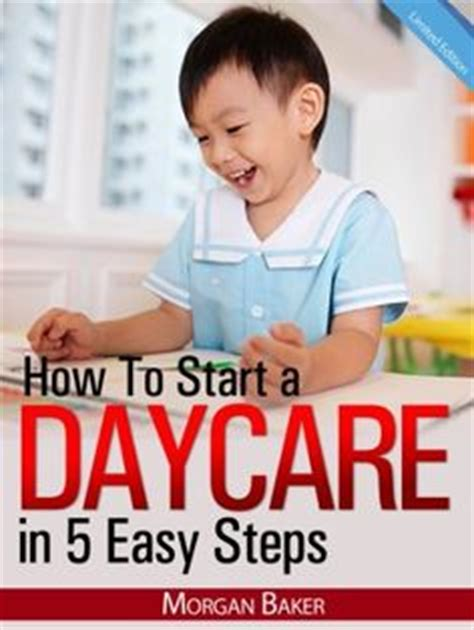 checklist for opening a day care center offices things 792 | 9d41d70900625c856df917a6ec44b6fa in home daycare daycare rooms