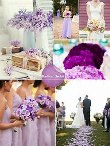 top 15 spring wedding theme designs cheap easy project With cheap wedding ideas for spring
