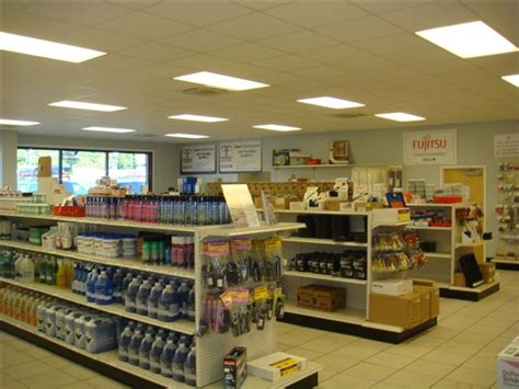 Office Supplies Birmingham Al by Pelham Store 10 Wittichen Supply Company