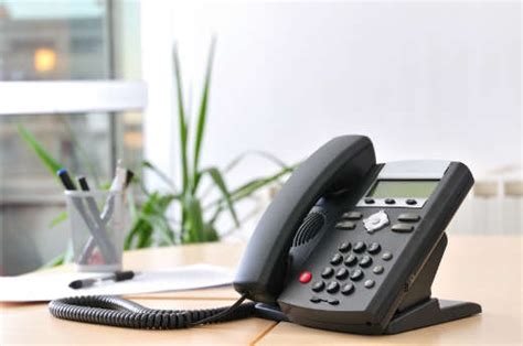 business phone line business phone line provider comparison compare services