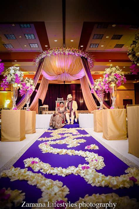 Indian Wedding Decor Ideas Mandap Decoration Wedding