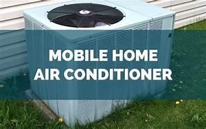 Coleman Evcon Air Conditioner Freon