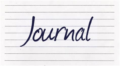 is journaling a word 30 free handwriting fonts every designer should own