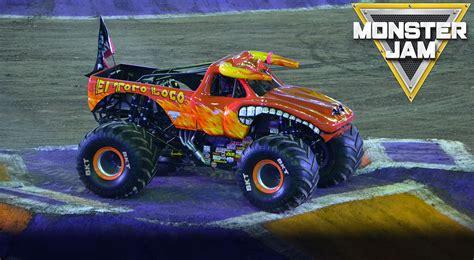 monster truck jam com 100 monster truck jam ta dallas fort worth