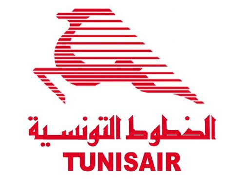adresse siege air agence tunisair tunis siège agence de voyage