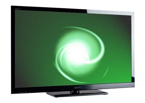 Für Fernseher by Test Fernseher Sony Kdl 40hx805 Sehr Gut
