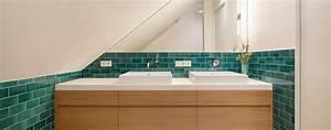 Fliesen Selbst Verlegen : fliesen im badezimmer selbst verlegen ~ Orissabook.com Haus und Dekorationen