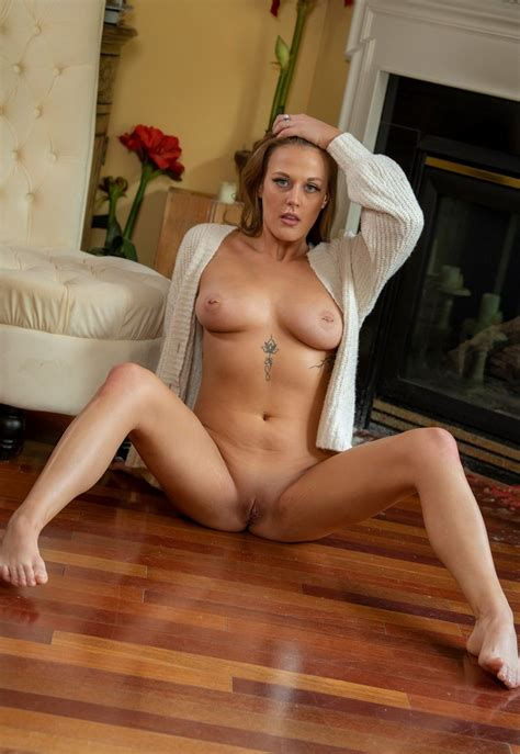 Danni Waldron Thefappening Nude First Time Pics The Fappening