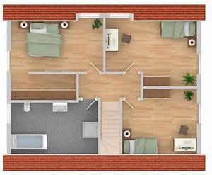 Kfw 70 Standard : landhaus celle im kfw 70 standard schl sselfertig ab eur domizil haus bauregie gmbh ~ Orissabook.com Haus und Dekorationen