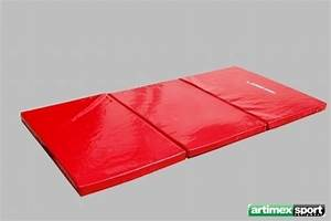tapis d39exercice pliable 2x1 mcode 237 3 With tapis d exercice