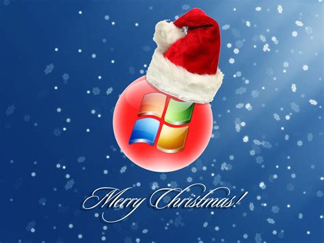 20 Beautiful Hd Christmas Desktop Wallpapers