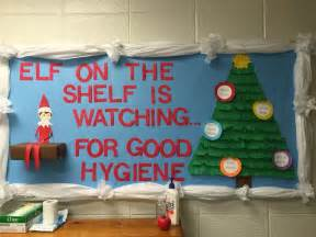 17 best ideas about nurse bulletin board on pinterest