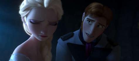 let it go frozen testo ecco let it go dalla colonna sonora di frozen il regno