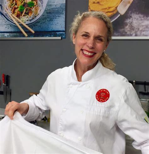 cours de cuisine top chef cuisine des cours avec l 39 atelier des chefs