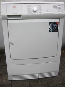 Kondenstrockner A Günstig Kaufen : lavatherm neu und gebraucht kaufen bei ~ Bigdaddyawards.com Haus und Dekorationen