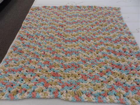 Crochet Patterns Made With Bernat Blanket Yarn Knit Blanket Stitch Beach Babylon San Francisco Discount Code Lakeland Electric Design Your Own Baby Horse Hair Storing Wool Blankets Scottie Dog Mcalister