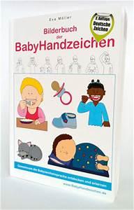 Bücher Auf Rechnung Bestellen : babyhandzeichen buch auf rechnung bestellen babyzeichensprache babygeb rden babyzeichen ~ Themetempest.com Abrechnung