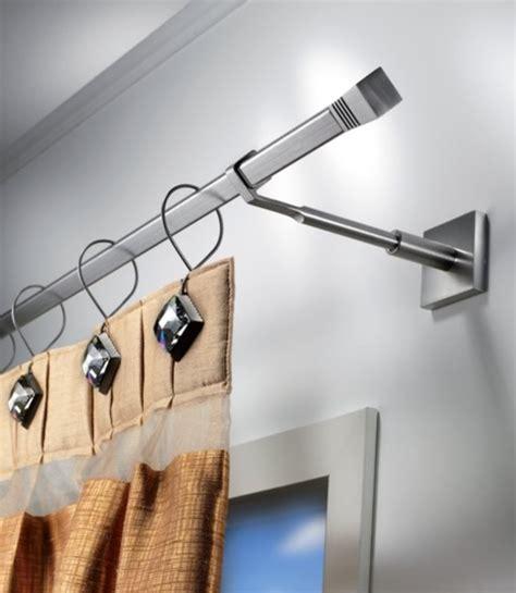 offerte tende da interno casa casa moderna roma italy bastoni per tende in ottone