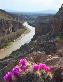 Rio Grande River Texas