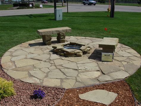 the best pattern of patio pavers ideas