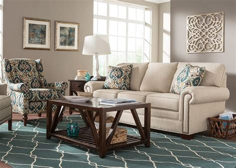 nailhead trim sofa set custom upholstered fabric sofa nailhead trim custom