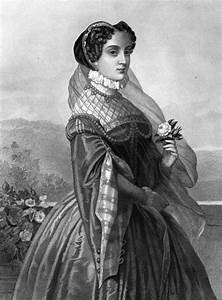 February 8 Mary Queen Of Scots Nobility And Analogous Traditional Elites