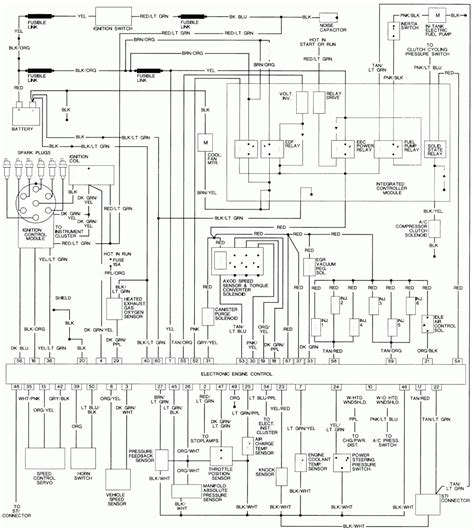 Ford E250 Diagram by Ford F 150 7 Pin Trailer Wiring Diagram Trailer Wiring